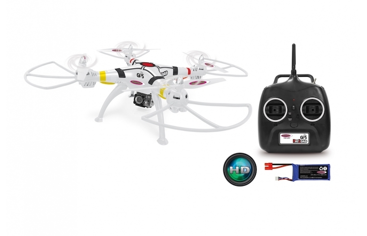 Payload-GPS-Altitude-FHD-Wifi-Actioncam_b2
