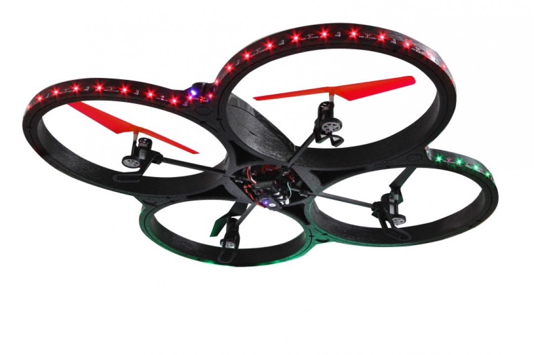 Flyscout-AHP-Quadrocopter-Kompass-LED_b7