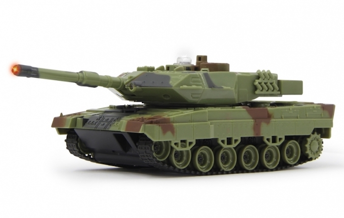 Tank_Panzer-bataille_-PACK-Leopard-II-24-Ghz_Helicoracing_b
