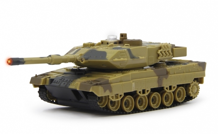 Tank_Panzer-bataille_-PACK-Leopard-II-24-Ghz_Helicoracing_bi