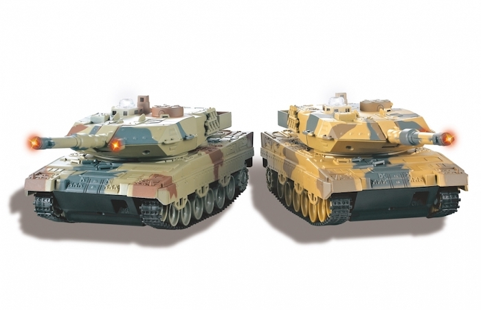 Tank_Panzer-bataille_-PACK-Leopard-II-24-Ghz_Helicoracing_bis