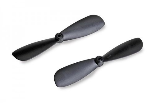 Vector Propeller 46mm 34001.30-graupner