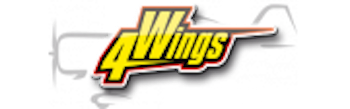 4_Wings_logo