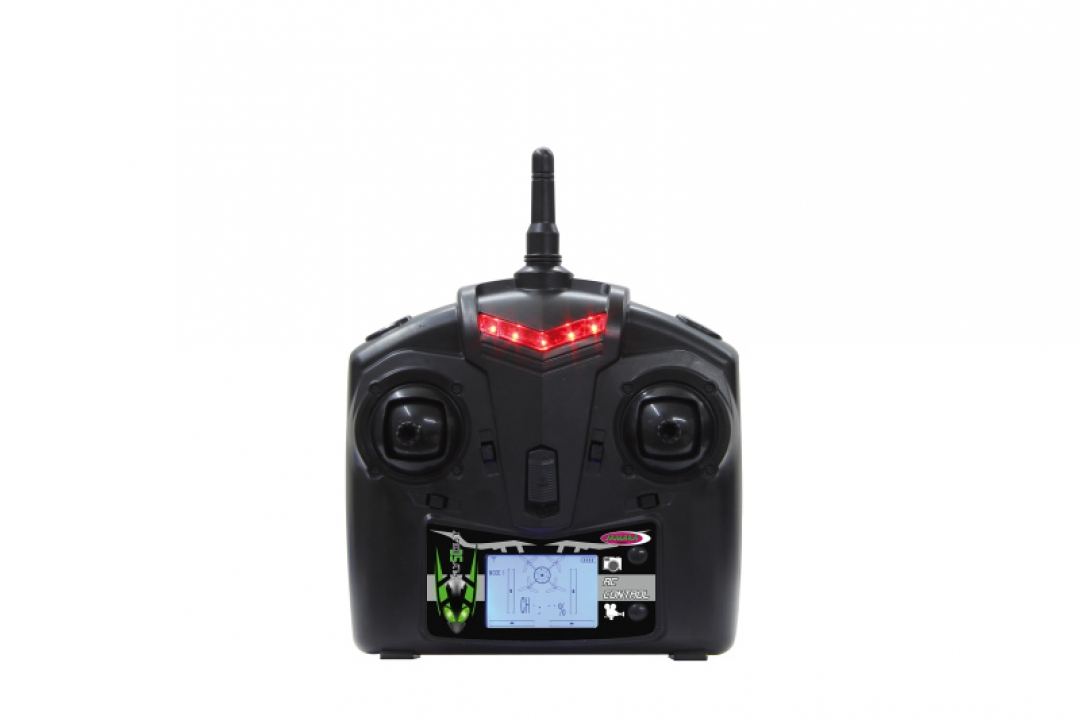 Flyscout-AHP-Quadrocopter-Kompass-LED_b5
