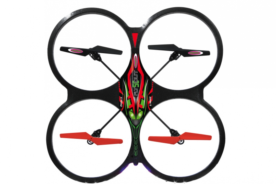 Flyscout-AHP-Quadrocopter-Kompass-LED_b6