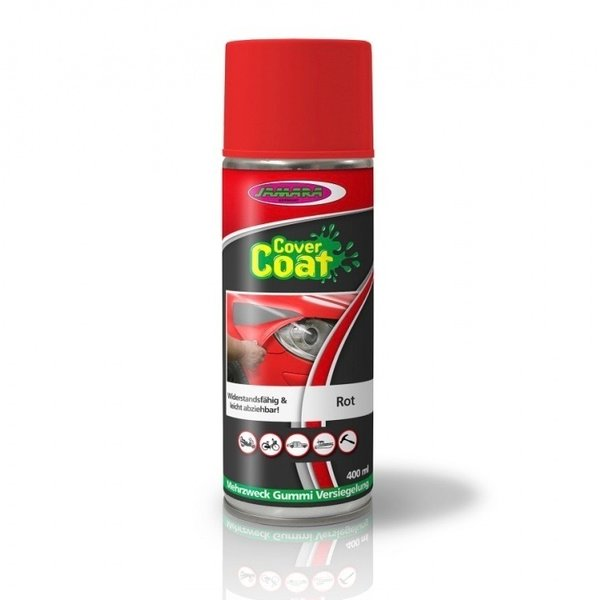 Cover coat gel protection Jamara 231609