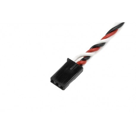 Cordon servo  Male, 22AWG, 30cm GF-1110-001 G-Force